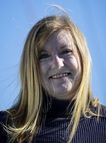 Julie Lassy, Sails Manager